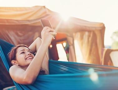 was bedeutet daten roaming