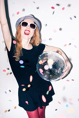 Super 10 Tipps für eine gelungene Geburtstagsparty - Das wird ein Fest! @ZM_54