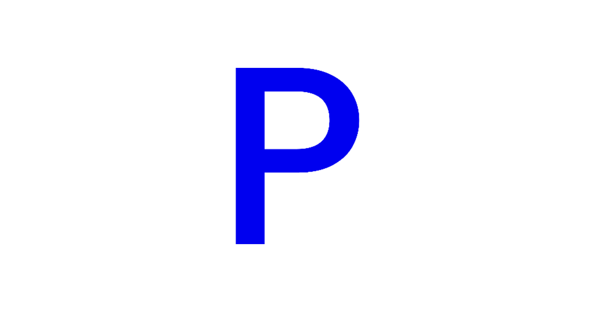 Premiumsim Login
