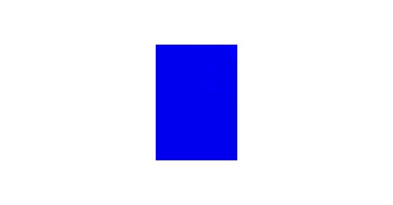 Sim Karte Monatlich Kündbar.Premiumsim Günstige Lte Handytarife Mit Allnet Flat Handyvertrag