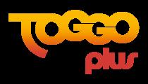 TOGGO plus HD
