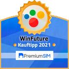Kauftipp 2021 - winfuture.de