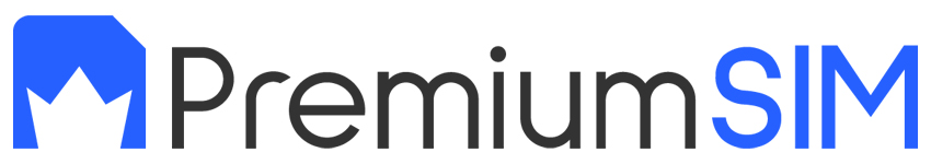 PremiumSIM.de Logo